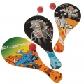 Space Mission Paddle Balls (1)